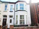 Thumbnail for sale in Mellor Road, Birkenhead, Merseyside