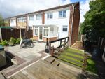 Thumbnail for sale in Hadfield Close, Widnes