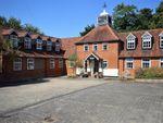 Thumbnail for sale in The Stables Elsenham Hall, Elsenham, Bishop's Stortford