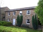 Thumbnail to rent in Gate House Court, Woodlesford, Leeds