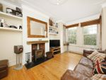 Thumbnail to rent in Eastcombe Avenue, London