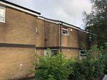 Thumbnail to rent in Andrew Close, Blackburn, Lancashire