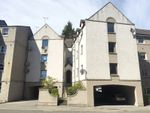 Thumbnail to rent in 42d Glen Grove, Union Glen, Aberdeen