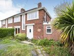 Thumbnail for sale in Chequers Road, Gloucester, Gloucestershire, Glos
