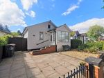 Thumbnail for sale in Hawkesley Crescent, Northfield, Birmingham