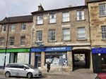 Thumbnail to rent in Jamieson Court, Crossgate, Cupar