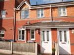 Thumbnail to rent in Haydock Avenue, Sale