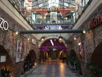 Thumbnail to rent in The Vaults V17, Market Place Shopping Centre, Bolton