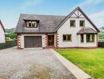 Thumbnail for sale in Kilmore Road, Drumnadrochit, Inverness