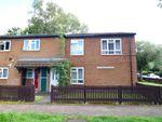 Thumbnail for sale in Sheldon Court, Shelton Lock, Derby, Derbyshire