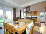 Thumbnail for sale in Molescroft Drive, Beverley, East Riding Of Yorkshire