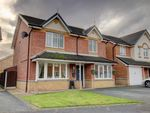 Thumbnail for sale in Bermondsey Grove, Widnes