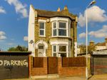 Thumbnail to rent in St Antonys Road, Forest Gate