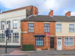 Thumbnail for sale in Manthorpe Road, Grantham
