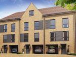 "Thumbnail to rent in ""Linen III"" at Hackbridge Road, Wallington"