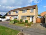 Thumbnail for sale in Nyland Road - Nythe, Swindon