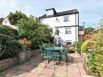 Thumbnail for sale in Somerset Road, Farnborough