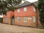 Thumbnail to rent in West End Court, Desborough Park Road