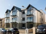 Thumbnail for sale in Edgcumbe Gardens, Newquay