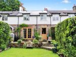 Thumbnail for sale in Coombe Hill Road, East Grinstead