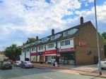 Thumbnail for sale in Neville Avenue, Barnsley