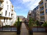 Thumbnail to rent in Martyr Road, Guildford