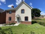 Thumbnail for sale in Great Oldbury Drive, Stonehouse