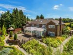 Thumbnail for sale in Babylon Lane, Lower Kingswood, Tadworth, Surrey