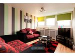Thumbnail to rent in Victoria Centre Apartments, Nottingham City Centre
