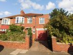 Thumbnail to rent in Fowberry Crescent, Fenham, Newcastle Upon Tyne