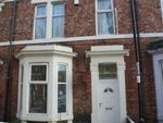 Thumbnail to rent in Dilston Road, Fenham, Newcastle Upon Tyne, Tyne And Wear
