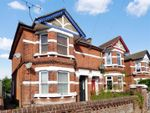 Thumbnail for sale in St. Catherines Road, Southampton