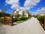 Thumbnail for sale in Trewartha, Nr Veryan, Truro