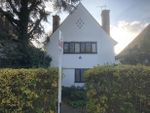 Thumbnail for sale in Hampstead Way, Hampstead Garden Suburb, London