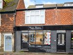 Thumbnail to rent in Ferry Road, Rye