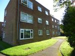 Thumbnail to rent in Sandforth Court, Queens Drive, West Derby, Liverpool