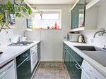 Thumbnail to rent in Southam House, Addlestone Park, Addlestone, Surrey