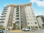 Thumbnail for sale in Alexandria, Victoria Wharf, Watkiss Way, Cardiff
