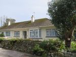 Thumbnail to rent in Pendrea Road, Gulval, Penzance
