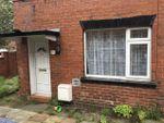 Thumbnail to rent in Harrop Street, Bolton, Bolton