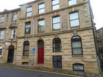 Thumbnail to rent in Wellington Road, Dewsbury, West Yorkshire