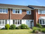 Thumbnail for sale in Pennington Close, Pennington, Lymington