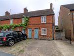 Thumbnail for sale in Clarks Cottages, Kiln Road, Prestwood, Great Missenden