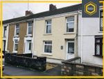 Thumbnail to rent in Station Road, Llangennech, Llanelli