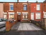 Thumbnail to rent in Manchester Road East, Little Hulton, Manchester