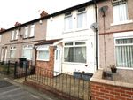 Thumbnail to rent in Beechfield Road, Ellesmere Port