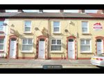 Thumbnail to rent in Teck Street, Liverpool