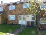 Thumbnail to rent in Holly Copse, Stevenage