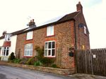 Thumbnail for sale in Green Lane, Langtoft, Driffield