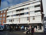 Thumbnail to rent in Cavendish House, 233-235 High Street, Guildford